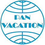 PanVacation.com